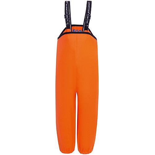 Полукомбинезон Jonathan - оранжевый от Jonathan