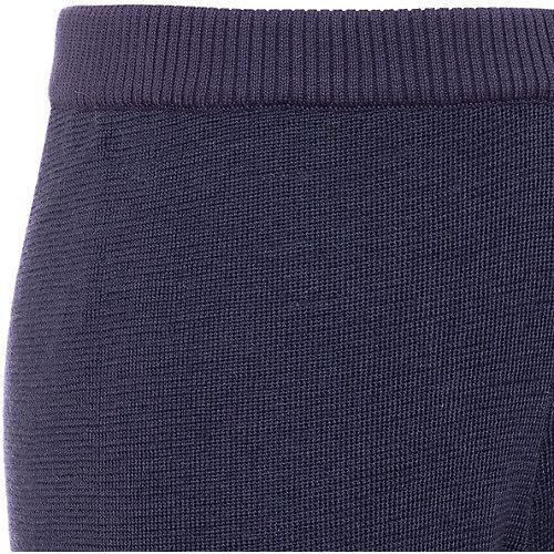 Термобельё Jonathan: брюки - серый от Jonathan
