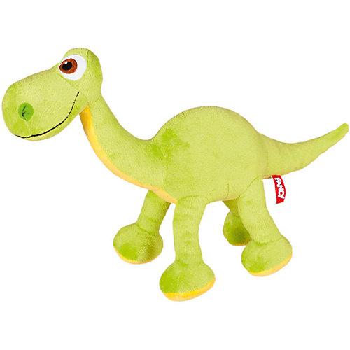 """Мягкая игрушка Fancy """"Динозаврик Даки"""" от Fancy"""