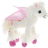 """Мягкая игрушка Fancy """"Лошадка-пегас"""""""