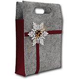 Мешок для подарков Santa Lucia Презент
