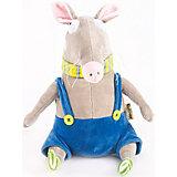 """Мягкая игрушка Gulliver """"Крыса Афоня"""", 25 см"""