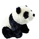 Мягкая игрушка Wild republic CuddleKins Панда, 35 см