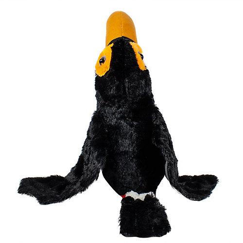 Мягкая игрушка Wild republic CuddleKins Большой тукан, 60 см от Wild Republic