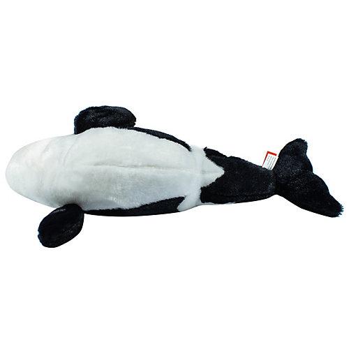 Мягкая игрушка Wild republic CuddleKins Косатка, 49 см от Wild Republic
