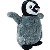 Мягкая игрушка Wild republic CuddleKins Пингвин, 28 см