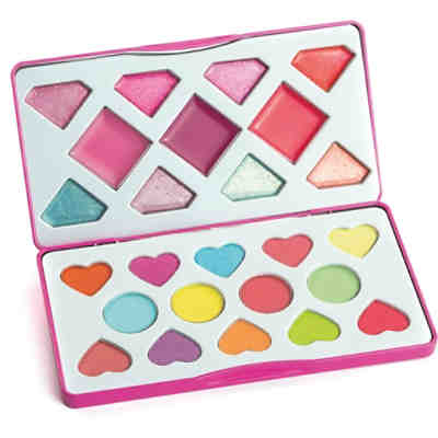 MARTINELIA BFF  BEAUTY PALETTE