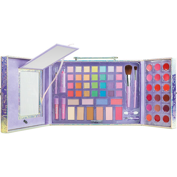 MARTINELIA UNICORN  BEAUTY CASE
