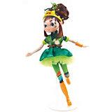 Кукла Сказочный патруль Magic New Маша, 28 см