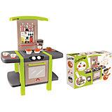 """Игровой набор Mochtoys """"Кухня"""", 26 предметов"""