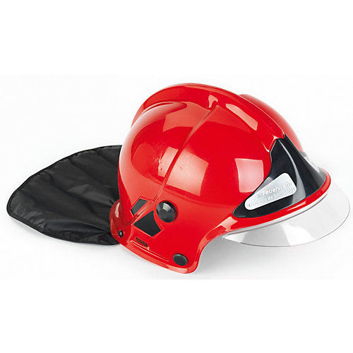 Шлем пожарного Klein от klein