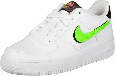 Nike Schuhe Air Force 1 LV8 3 Sneakers Low, NIKE | myToys
