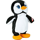 """Интерактивная игрушка Repetix""""Пингвин"""""""