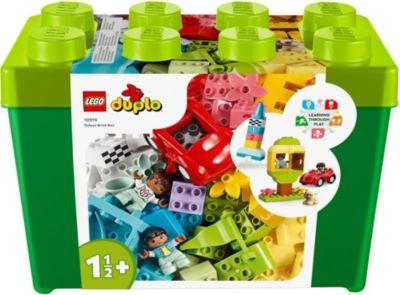 LEGO® DUPLO® 10914 Deluxe Steinebox, LEGO
