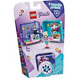 Конструктор LEGO Friends 41401: Игровая шкатулка Стефани