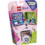 Конструктор LEGO Friends 41403: Игровая шкатулка Мии