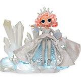 Игрушка LOL MGA Кукла в светящемся платье