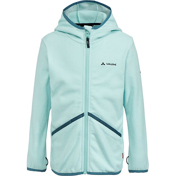 Kinder Fleecejacke PULEX