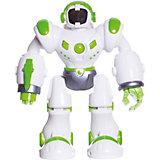 Робот Abtoys, со световыми и звуковыми эффектами