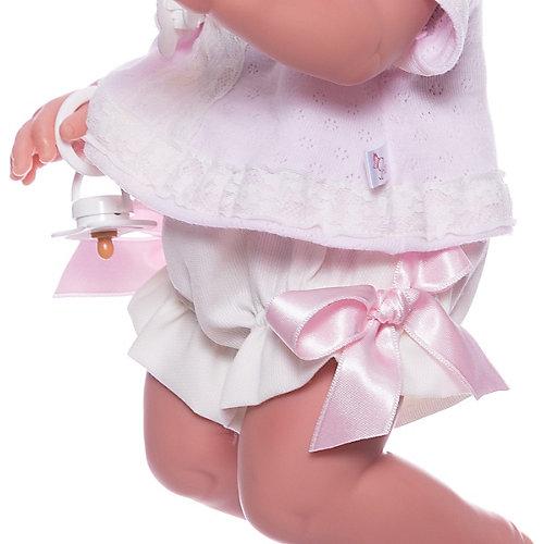 Кукла ASI Мария 43 см, арт 364580 от Asi