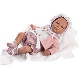 Кукла ASI Айнхоа 46 см, арт 464820