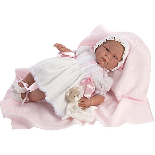 Кукла ASI Клаудия 46 см, арт 464840 от Asi