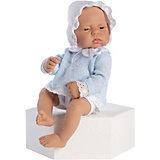 Кукла ASI Лукас, 42 см