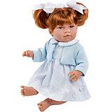 Кукла ASI Нора 46 см, арт 354240