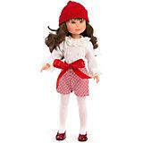 Кукла ASI Селия 30 см, арт 163340