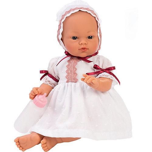 Кукла ASI Коки 36 см, арт 403200 от Asi