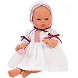 Кукла ASI Коки 36 см, арт 403200