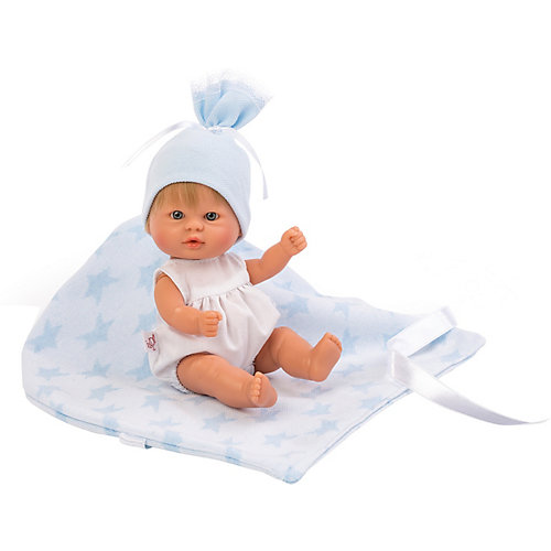 Кукла ASI пупсик 20 см, арт 2384058 от Asi