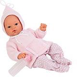 Кукла ASI Коки, 36 см,