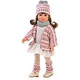 Кукла ASI Нелли, 40 см