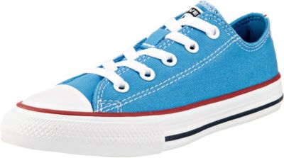 Kinder Sneakers Low CHUCK TAYLOR ALL STAR, CONVERSE