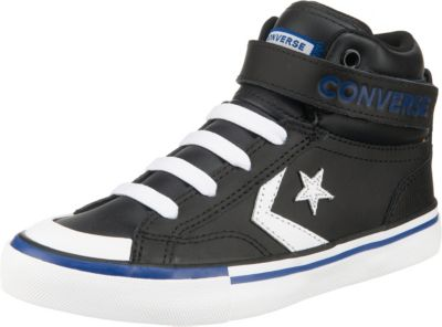 Kinder Sneakers High PRO BLAZE STRAP, CONVERSE