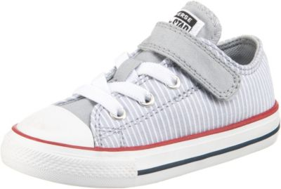 Baby Sneakers Low CHUCK TAYLOR ALL STAR 1V, CONVERSE | myToys