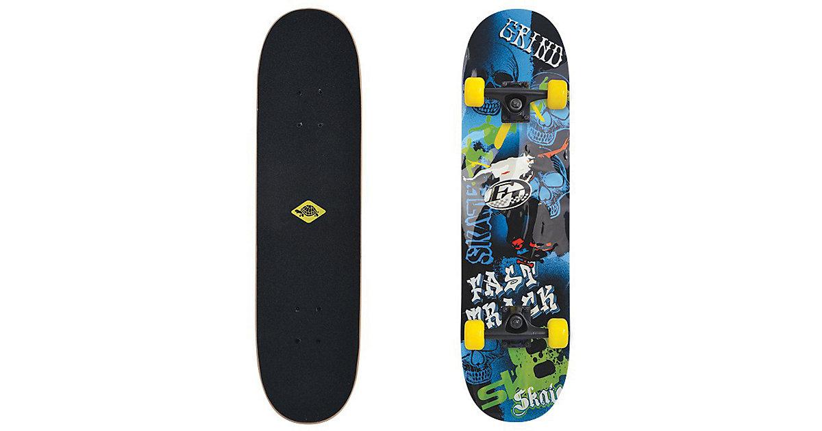 """Skateboard Slider 31"""" Fast Track bunt"""