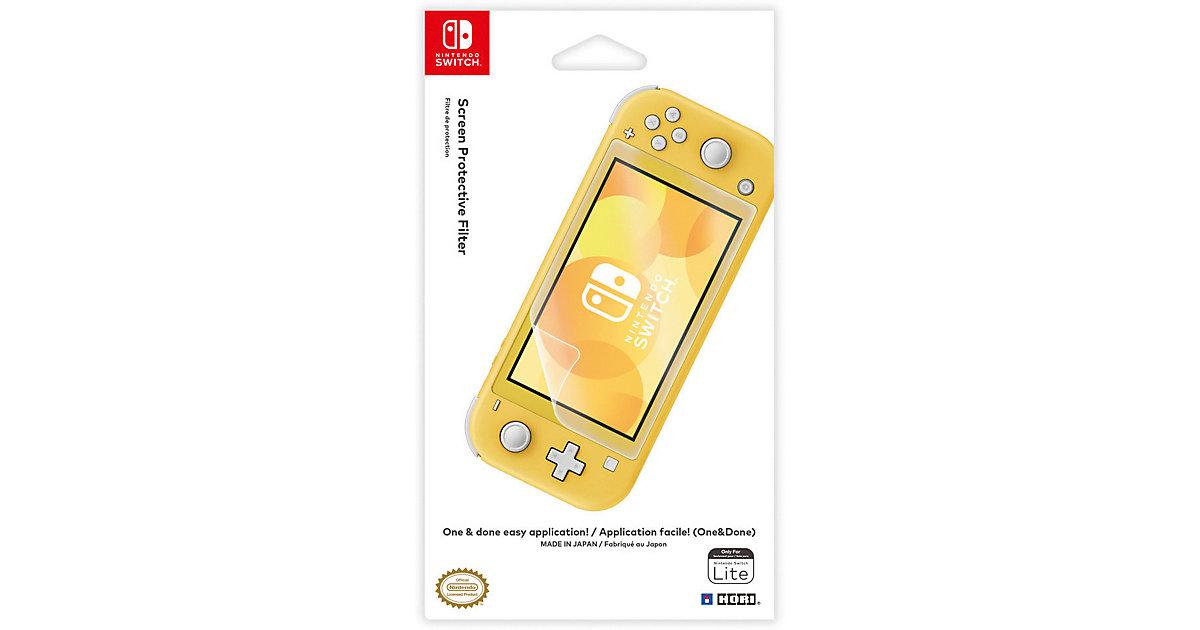 Nintendo Switch Lite Bildschirmschutzfolie