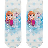 Носки Conte-kids Disney Frozen