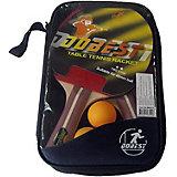 Набор для настольного тенниса Dobest BB01