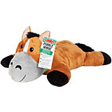 Мягкая игрушка-подушка Melissa&Doug Лошадь