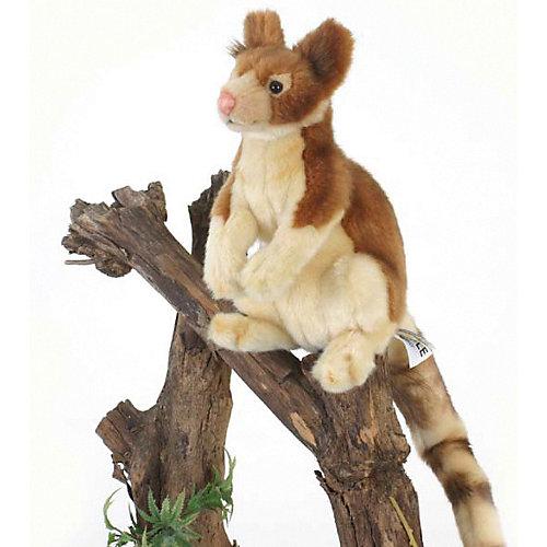 """Мягкая игрушка Hansa """"Древесный кенгуру"""", 23 см от Hansa"""