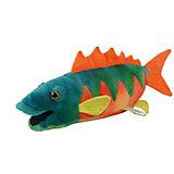 "Мягкая игрушка Hansa ""Рыба"", 28 см"
