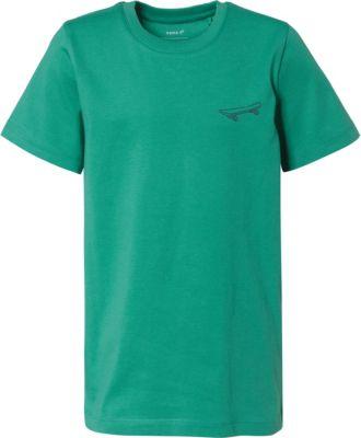 NAME IT Jungen Shirt