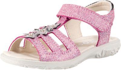Ricosta Kinderschuhe Schuhe für Kinder günstig online