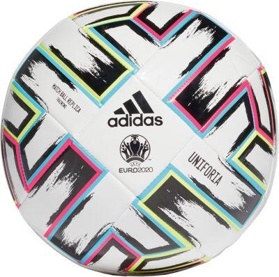 adidas Kinder Fussball Finale 2019 Top Training J350   eBay