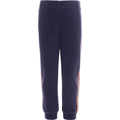 Комплект carter`s: свитшот и брюки - синий от carter`s