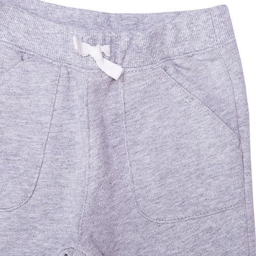 Комплект carter`s: худи и брюки - mehrfarbig от carter`s
