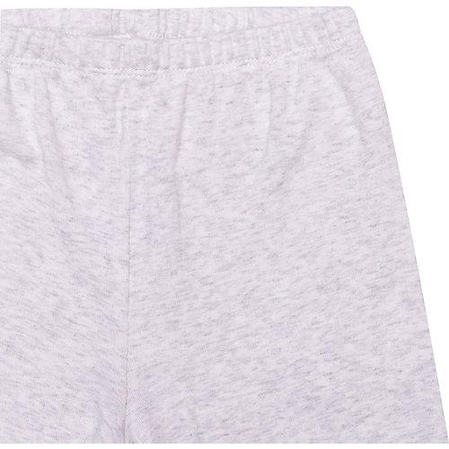 Комплект для новорожденного carter's - блекло-розовый от carter`s